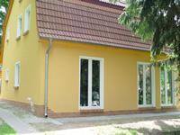http://www.baugeschaeft-stephan.de/images//Fassadenerneuerung_nach_kl.jpg